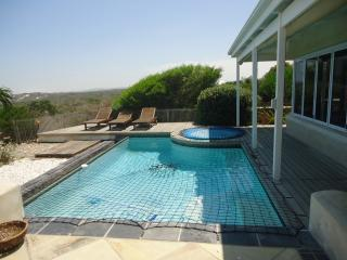 Adorable Yzerfontein House rental with Satellite Or Cable TV - Yzerfontein vacation rentals