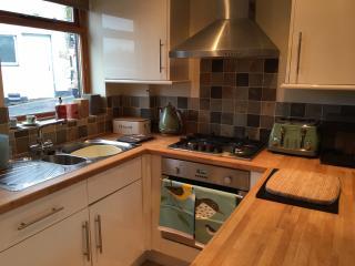 Ingleton-cottages, Jasmine cottage - Ingleton vacation rentals