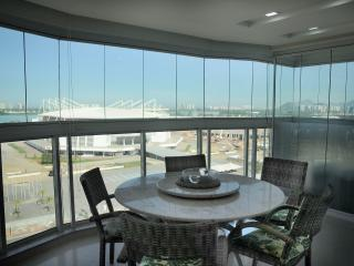 Olympics : 3 Bedrooms Apartment in Barra - Rio de Janeiro vacation rentals