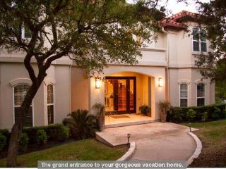 Hill Country suites - Austin vacation rentals