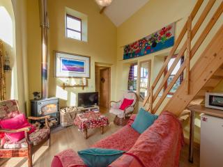 2 bedroom Barn with Internet Access in Appleby - Appleby vacation rentals