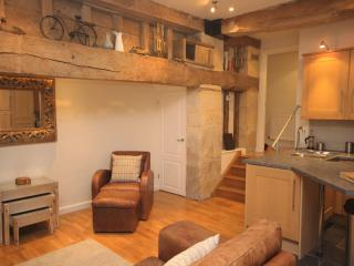 The Malthouse No 4 - Batheaston vacation rentals