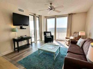Shoalwater 403 - Orange Beach vacation rentals