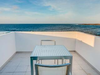 Perfect 1 bedroom Condo in Caleta del Caballo - Caleta del Caballo vacation rentals