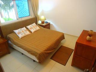 WorldClass Kitebeach Kite Room - Cabarete vacation rentals