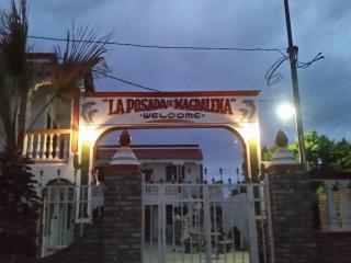La Posada de Magdalena 4 - San Felipe vacation rentals