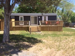 3 bedroom Cottage with Satellite Or Cable TV in Cherry Valley - Cherry Valley vacation rentals