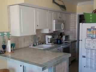 STEPS FROM BEACH & BOARDWALK!! - North Wildwood vacation rentals