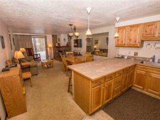 Beaver Village Condominiums #0712R - Winter Park vacation rentals