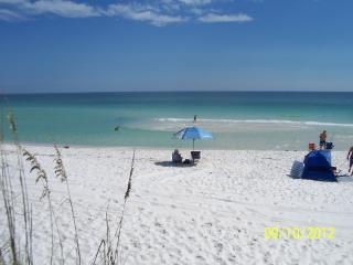 Your Destination for Relaxation - Pensacola Beach vacation rentals