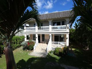 Oceanfront - Ewa Beach - TAT# W o2623632   o1 - Ewa Beach vacation rentals
