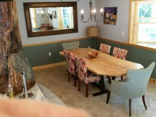 Nice House with Deck and Internet Access - Mount Holly vacation rentals