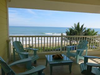 OCEAN VIEW /OCEAN FRONT, 2 BEDROOMS - 2 BATHROOM - Cabarete vacation rentals