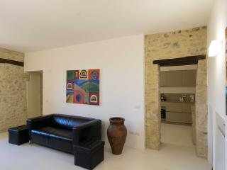 Apartment inside Old Town of Montefalco - Montefalco vacation rentals