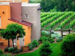 1 Bedroom Villa | Spirit Ridge Resort, Osoyoos - Osoyoos vacation rentals