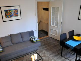 City Centre Mallemolen appartment - The Hague vacation rentals