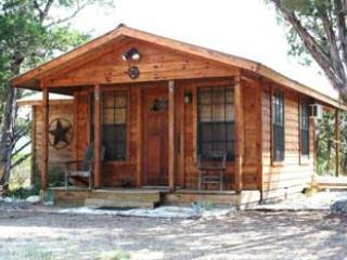 Beautiful Pipe Creek vacation House with Mountain Views - Pipe Creek vacation rentals
