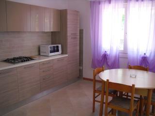 Villa Bianca Appartamento n. 1 - Caorle vacation rentals