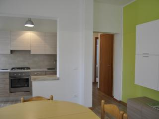 Villa Bianca Appartamento n. 3 - Caorle vacation rentals