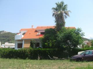 Amfora Apartments (Apartment 4) - Barbat na Rabu vacation rentals