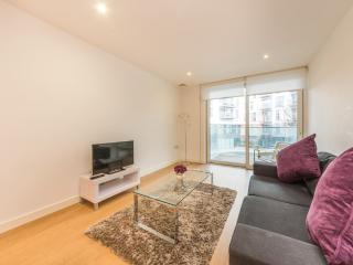 KGG Apartments - Saffron Central - Croydon vacation rentals