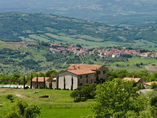 Canto Del Vento - Podere Siena - Castiglioncello Bandini vacation rentals
