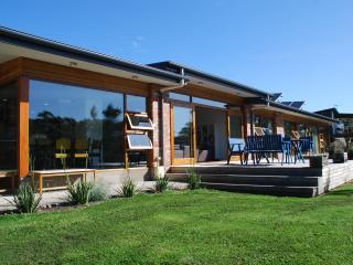 Huon Valley House - Hobart vacation rentals