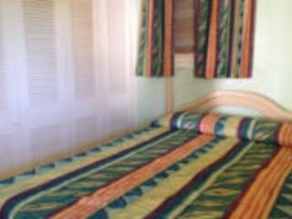 Lovely Condo with Internet Access and A/C - Negril vacation rentals