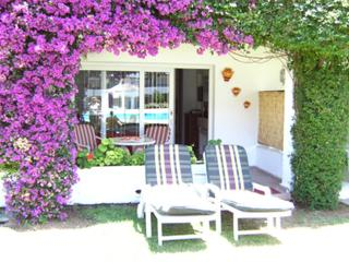 Apartment - Studio for vacation 250m from the beach - Marbella vacation rentals