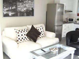 Modern studio-apartment for holidays - Marbella vacation rentals