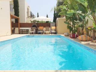 Avramis villa - Protaras vacation rentals