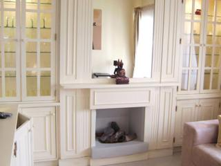 Luxury studio apartment for vacation - Marbella vacation rentals
