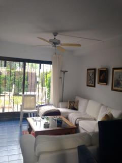 Townhouse on Vacations in San Pedro only 200 м from the Sea - San Pedro de Alcantara vacation rentals