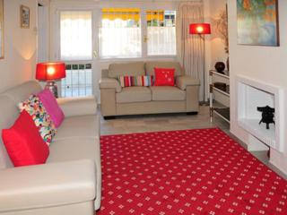 Rent 2 bedroom apartment on the sea - Marbella vacation rentals