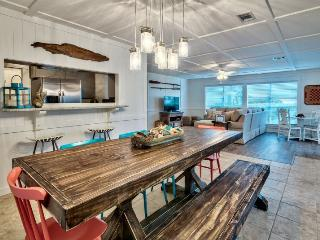 Good Thymes by Seaside!: Summer Special Pricing! - Grayton Beach vacation rentals