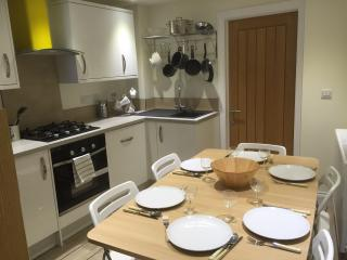 A Town Cottage with beautiful interior - Cowes vacation rentals