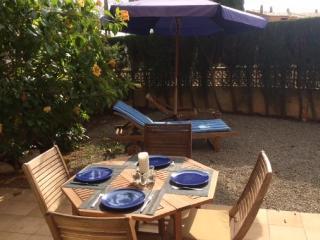 Pinaro-1 - Canyamel vacation rentals