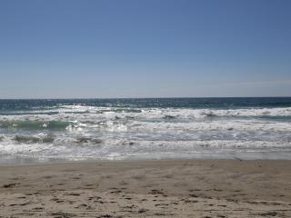 Playa La Misión Beach House #1 - La Mision vacation rentals