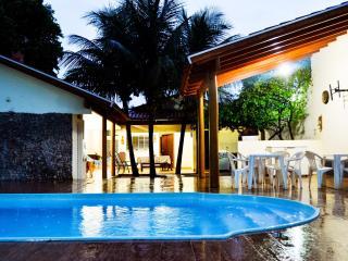 Bright 3 bedroom Bonito House with Patio - Bonito vacation rentals
