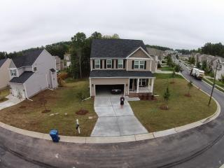 Nice House with Internet Access and Garage - Durham vacation rentals