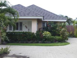 3 bedroom Villa with Internet Access in Saint Ann's Bay - Saint Ann's Bay vacation rentals