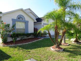 Liberty Villa - Kissimmee vacation rentals