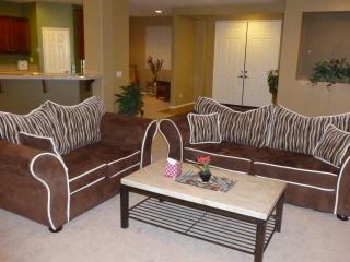 Spacious Coachella Valley Home with Spa - Indio vacation rentals