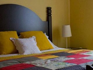 Quinta do Lombo- Country Hostel - Sao Jorge vacation rentals