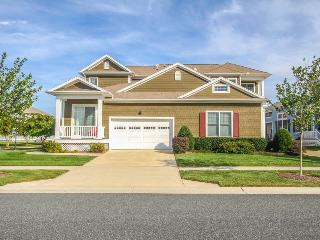 3 bedroom House with Internet Access in Piney Point - Piney Point vacation rentals