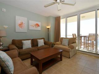 Silver Beach Towers W1502 - Destin vacation rentals