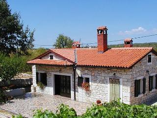 Poreč/Sv. Lovreč - Sveti Lovrec vacation rentals