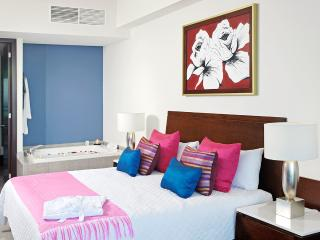 Mayan Palace Los Cabos - Cabo San Lucas vacation rentals
