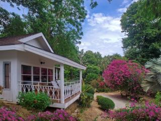 Killer Location on Phi Phi Villa! - Ko Phi Phi Don vacation rentals