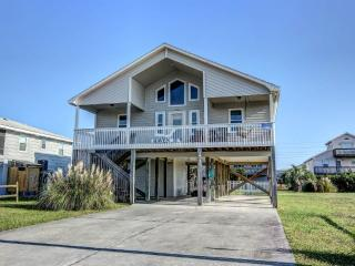 HAVEN II - Topsail Beach vacation rentals